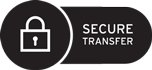 Looptec_secure_transfer